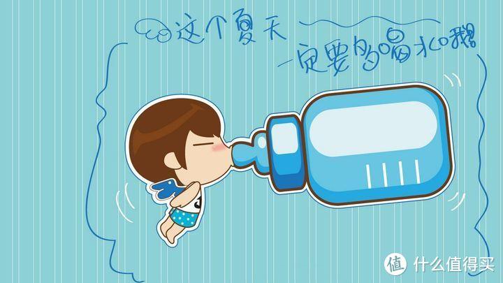 家用净水器哪个牌子好?净水器品牌如何选择?