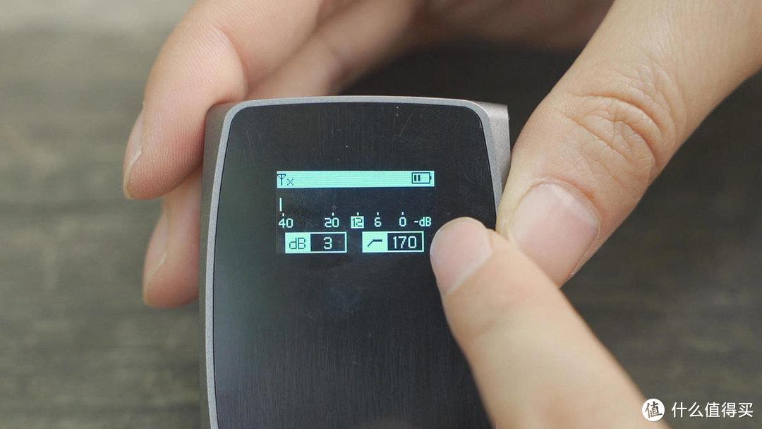 随身携带,随时录音,独创音频备份功能魔品WE10令人惊喜!