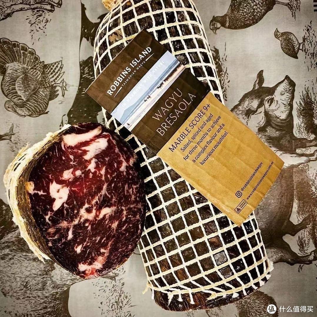 肉食爱好者的礼物!牛排界的百达翡丽,让牛排发光的秘密你学废了吗?