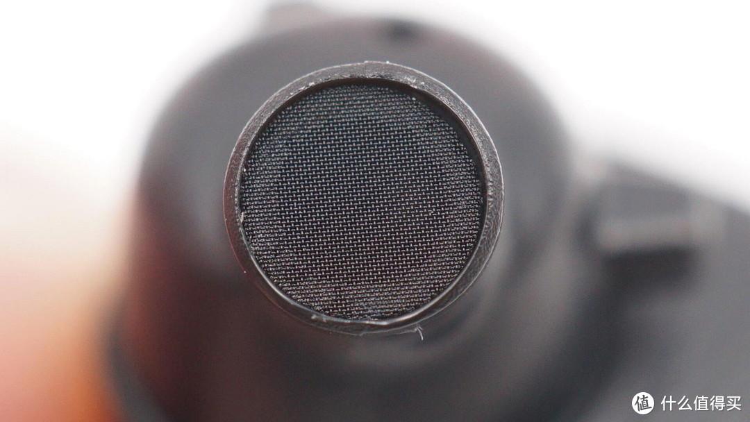 拆解报告:红魔真无线蓝牙游戏耳机