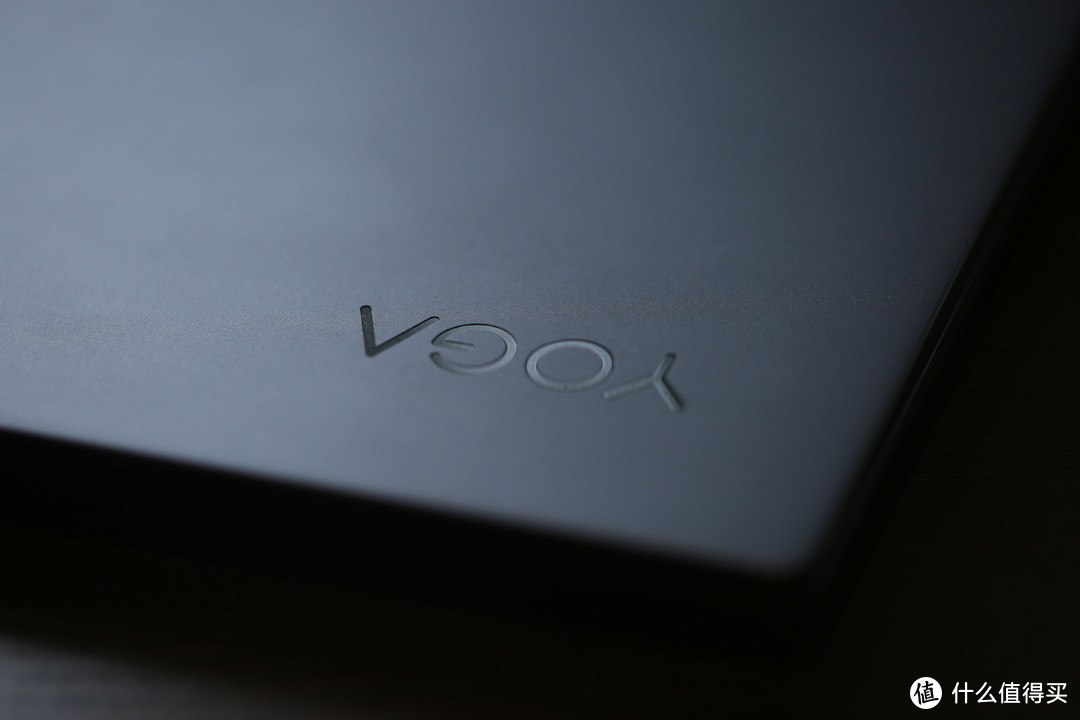 简单聊聊 OLED 在笔记本上的应用 — YOGA 14s OLED