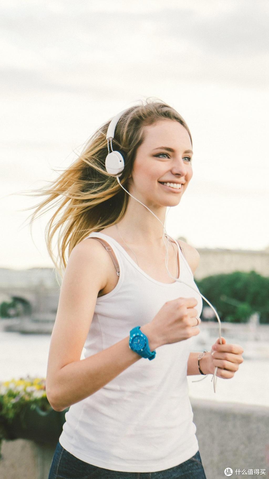 适合各种运动的专属TWS耳机推荐——运动也别忘了音乐