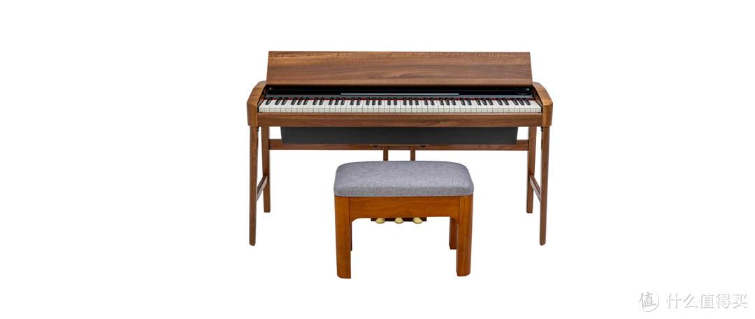适用于钢琴入门的艾茉森小黄桌S3全方位评测,让你避免踩坑!