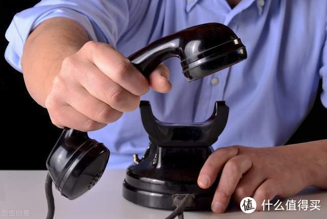 沟通有方法,脱不花教你运用结构化倾听技术做职场沟通高手