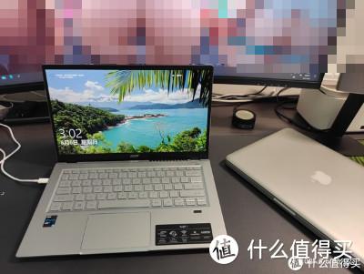 注册激活啥的过程掠过,(右边12年款macbook pro)