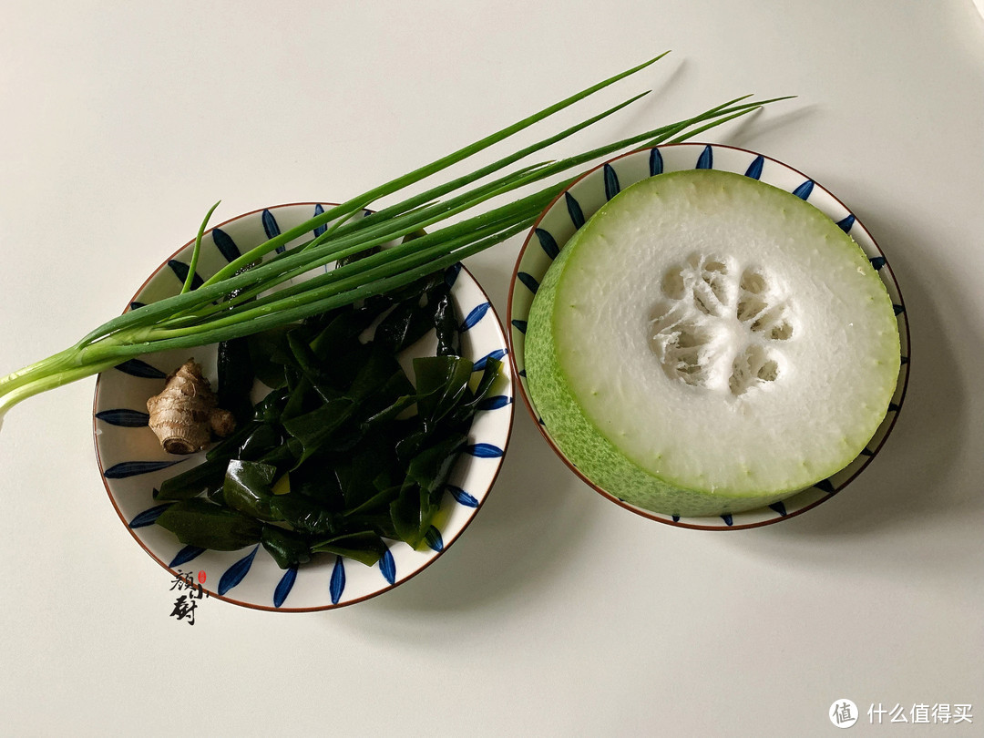 6月,宁可不吃肉也要喝这汤,低脂又饱腹,简单又营养