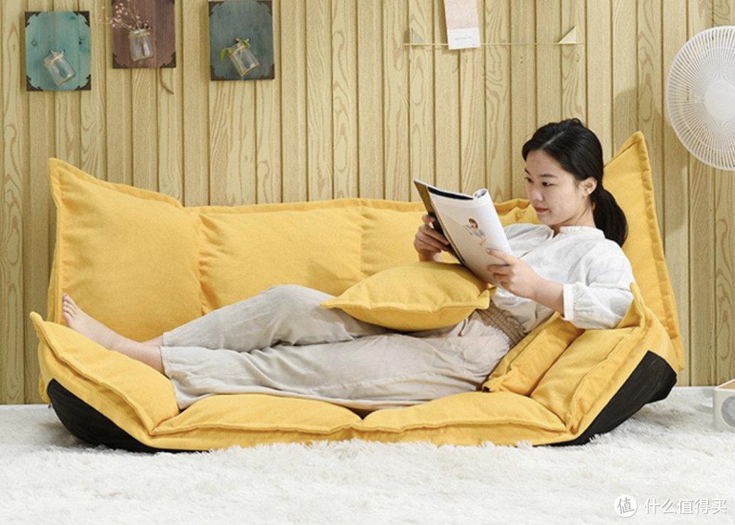 租房也要幸福感!出租房建议入手的性价比家具一览