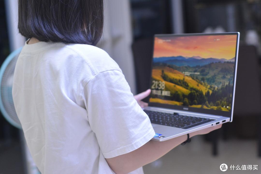 高考结束,618期间准大学生如何挑选适合自己的数码产品?