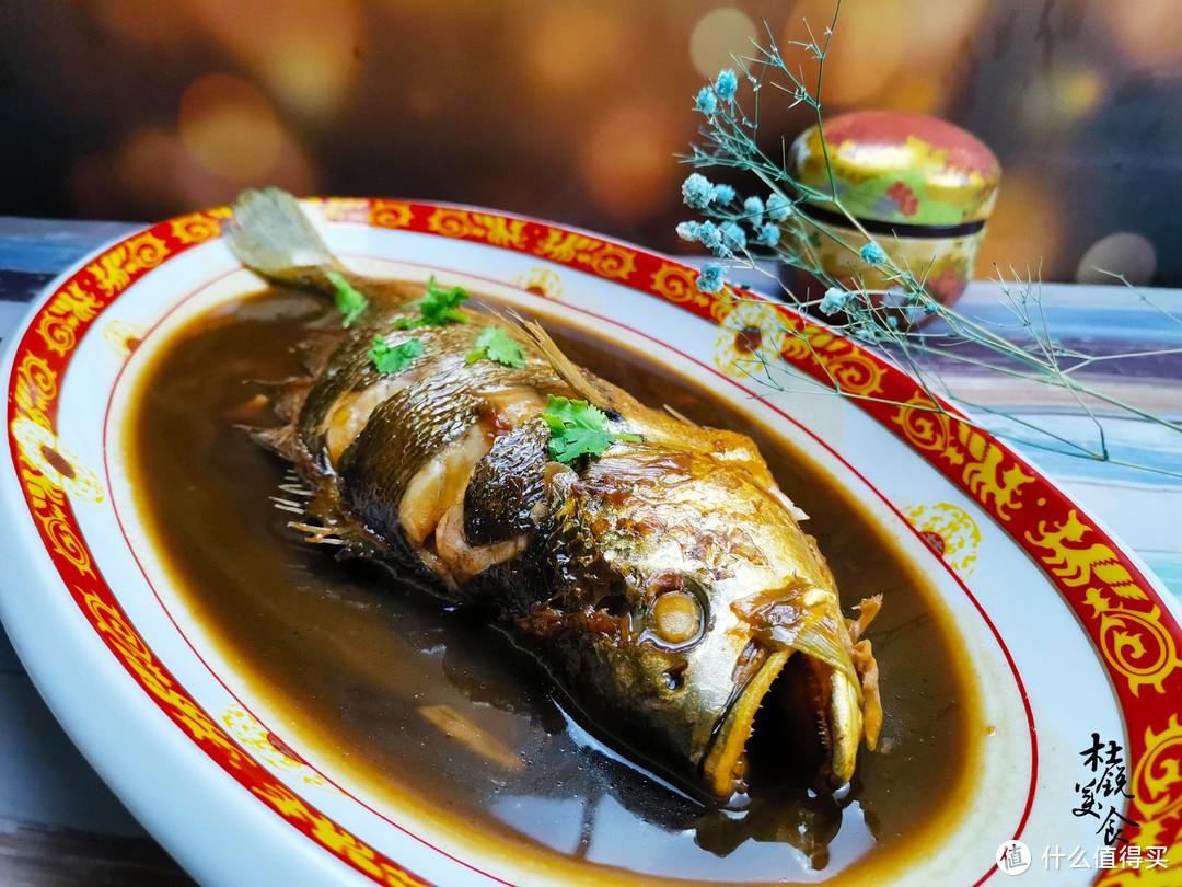 """端午节不只吃粽子,还要吃""""五黄"""",多忙也别忘了做给家人吃"""