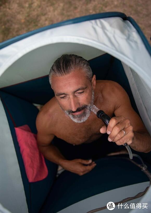 如何在迪卡侬选择一套完整的露营装备