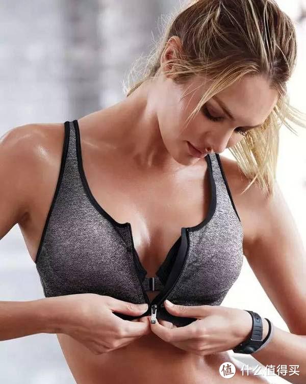又到了夏日高效减脂的日子,一个合适的运动内衣很重要哦