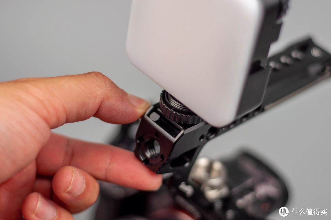 数码产品爱好者的EDU:手边的生产力要利用好,实用好用的摄影产品分享:篇三