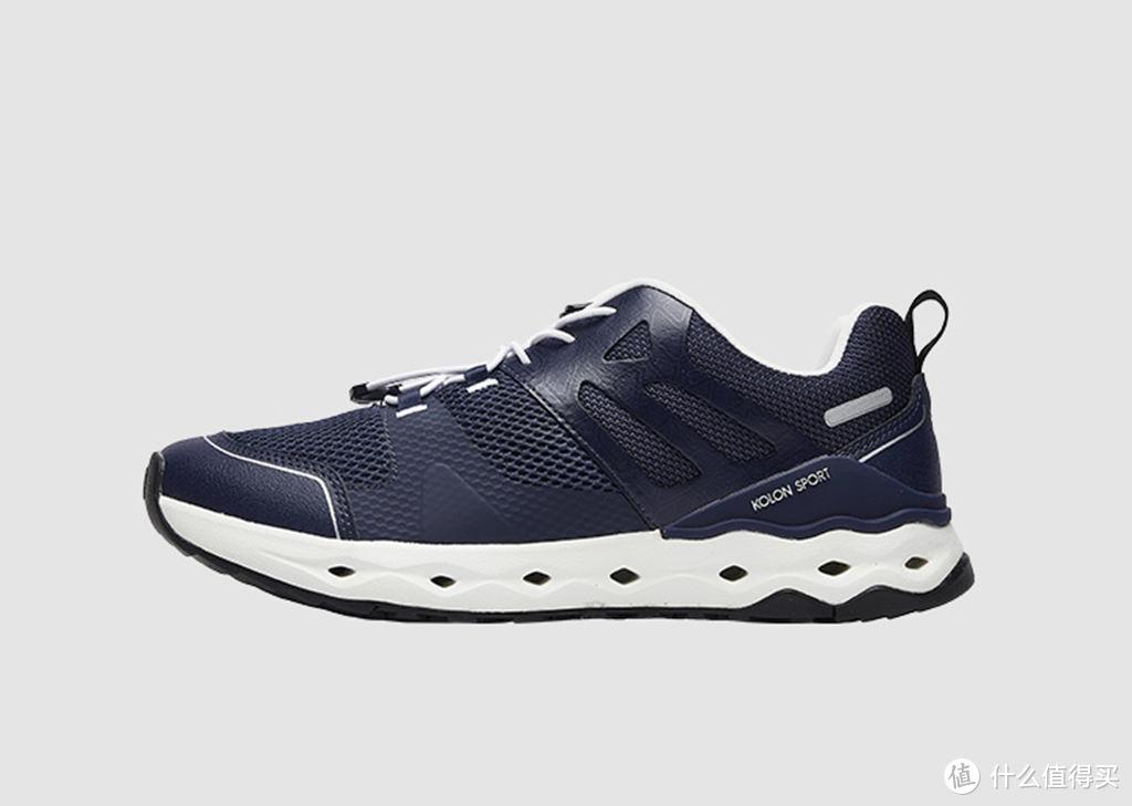 夏季户外溯溪最爽,618期间溯溪鞋好像都有优惠