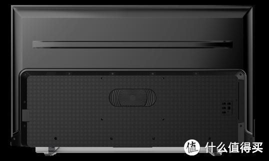 声色绝佳,智能交互,畅享极致沉浸式视听玩乐体验——东芝Z670KF 65英寸火箭炮电视