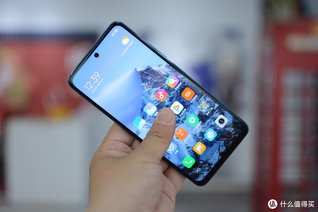 目前最值得买的3款小米手机,每一款都超高性价比,看准别买错
