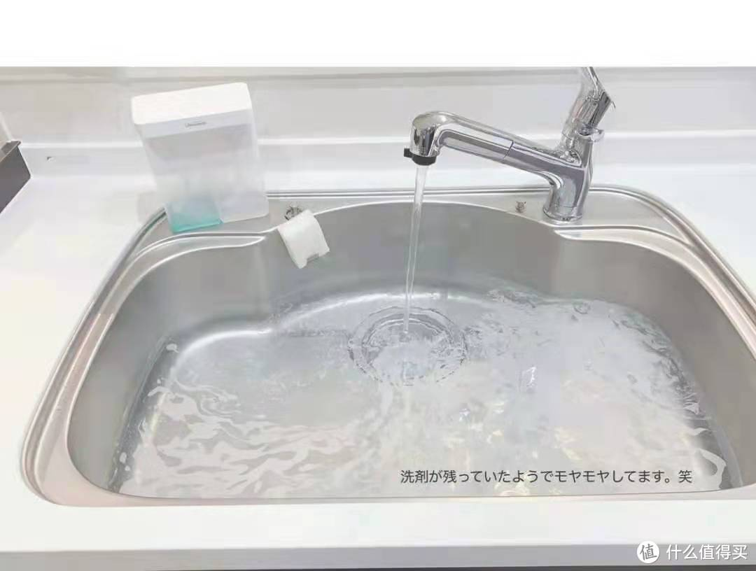 日本人有多爱干净?看看日本主妇的日常清扫就知道了,近乎洁癖