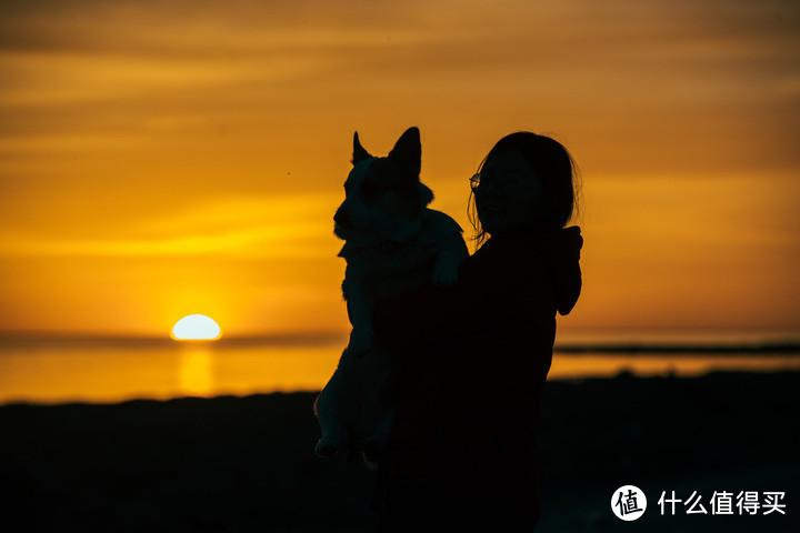 两人一狗的蜜月旅行——20天川滇藏青甘大环线超详细自驾攻略(下)