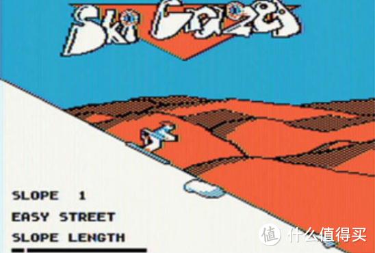 每个系列都是经典,SONY第一方游戏工作室「顽皮狗」经典作品推荐(4个系列共15款)