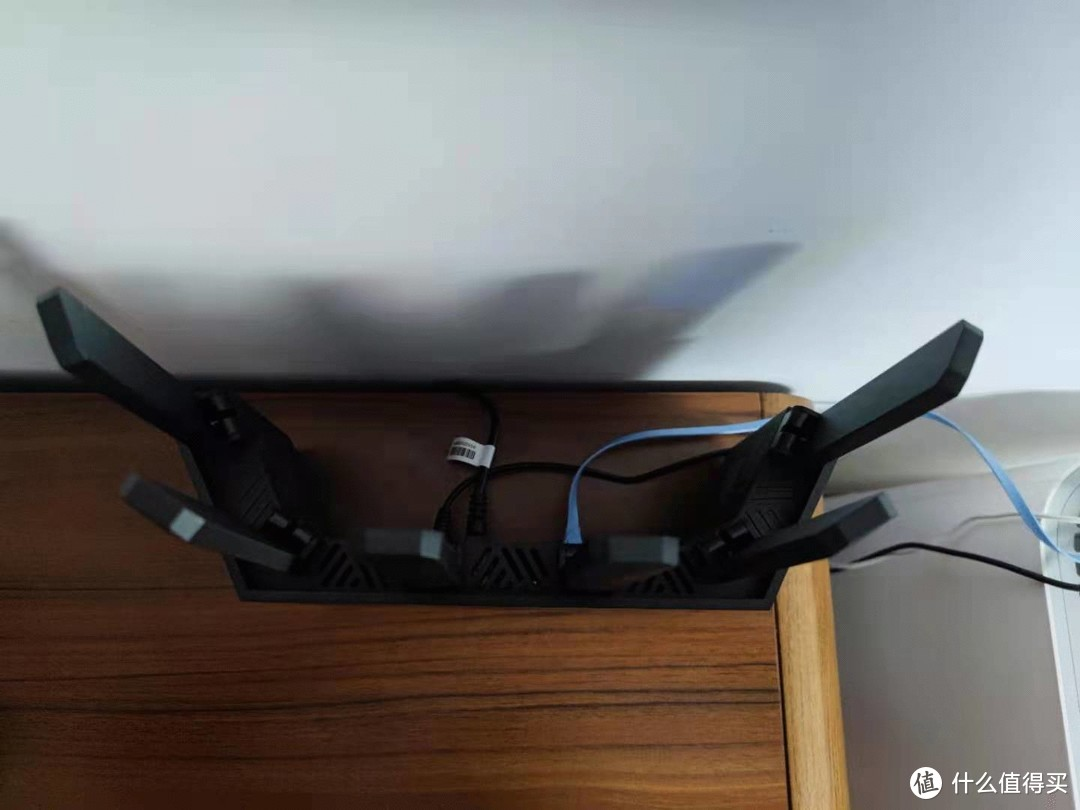 购入新华三nx54无线路由器及使用感受