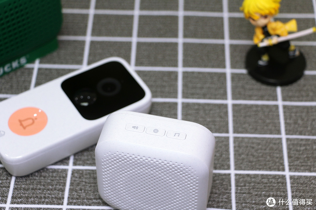 语音控制无需用手,一秒即可安装,天猫精灵妙物打造全新智能家居