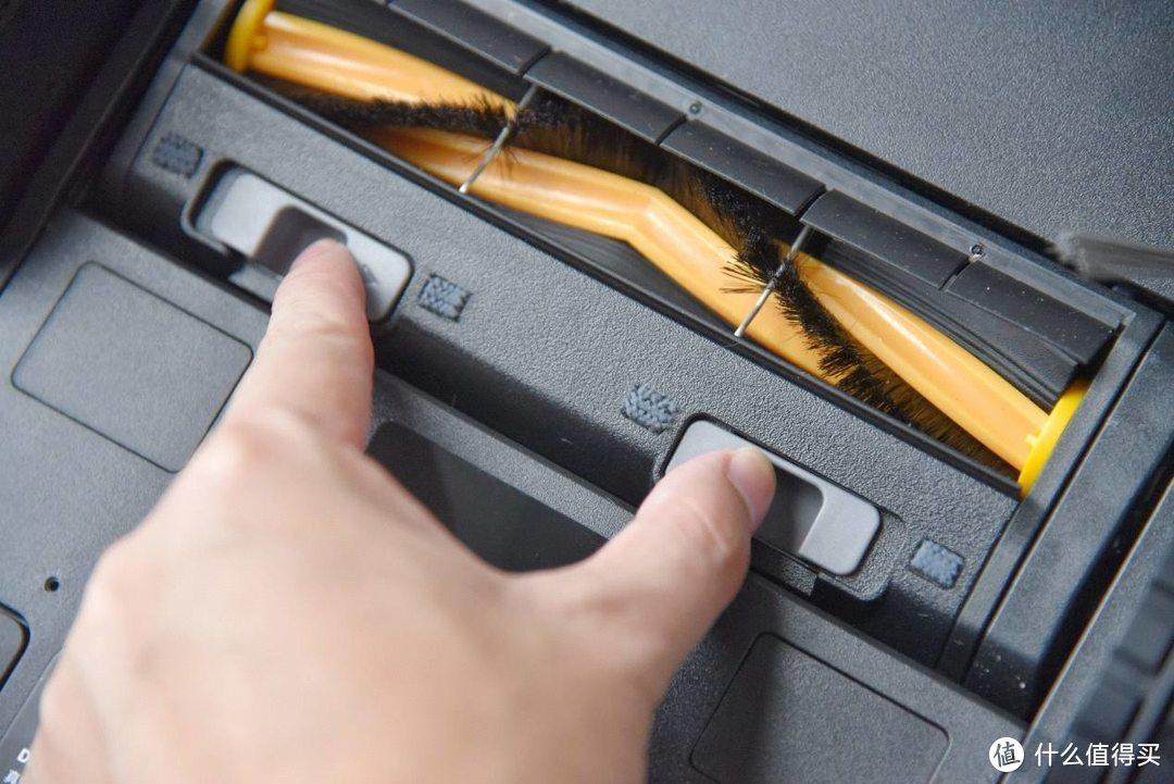 妈妈需要个清洁帮手,安排,天猫精灵加持的科沃斯T9 MAX