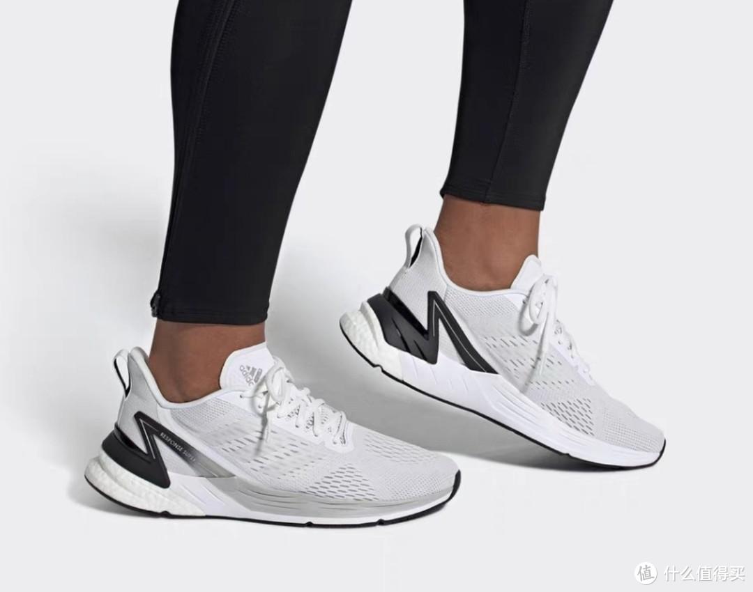 5分钟教会你根据自己的脚型选择合适的阿迪达斯跑鞋!(内附618阿迪省钱攻略)