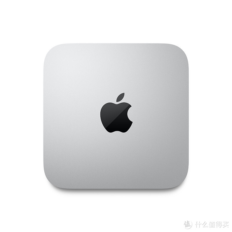 618就在眼前!苹果产品好价、购买渠道大汇总