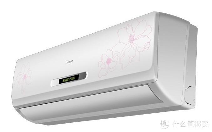 空调涨价怎么办?10款高性价比空调功能全面解析!