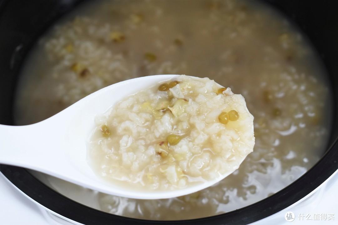 618买电饭煲,不妨看看这篇:米家IH电饭煲,用过后直呼真香!