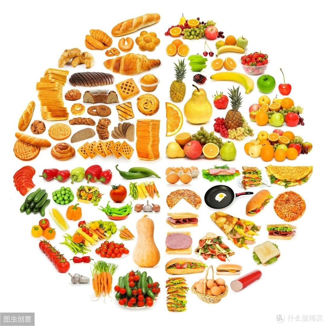 有关肠道健康,你想知道的都在这了