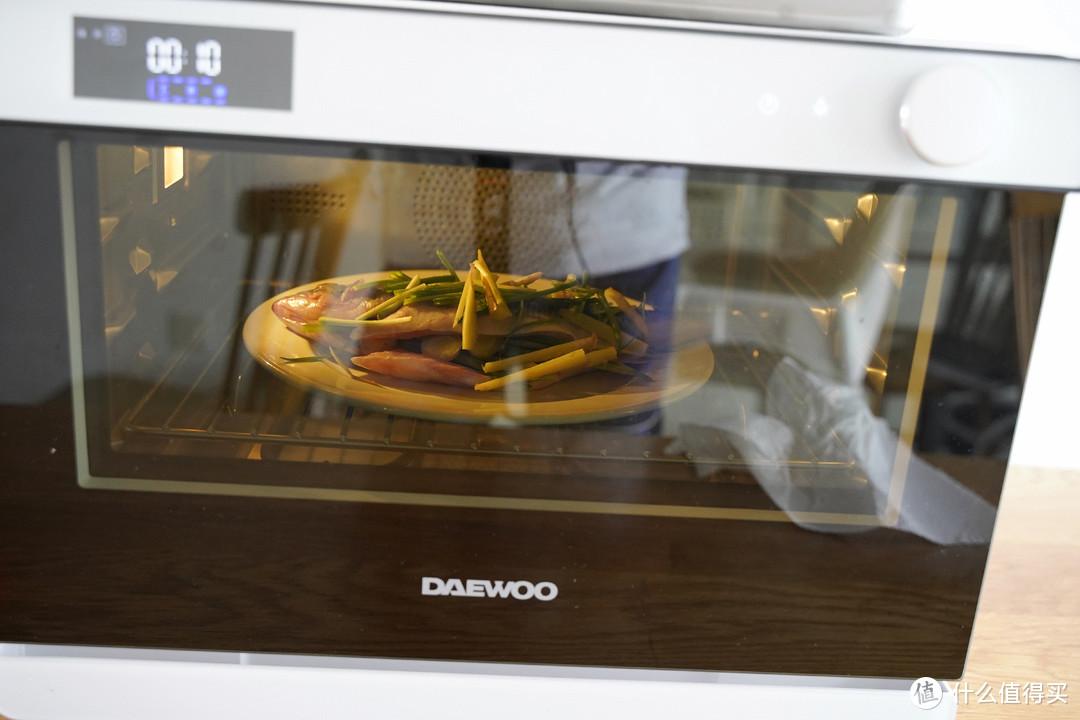 挑选烤箱不踩雷指南:烤箱如何选?烘焙必备『烤箱』超超超超接地气解析及推荐!