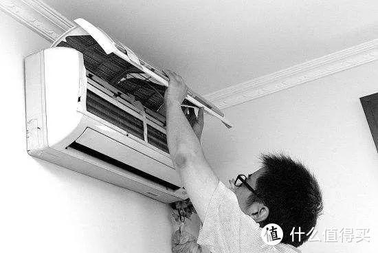 你可以不会装空调,但是一定要懂装空调!——老电工支招,装空调必修课来啦!