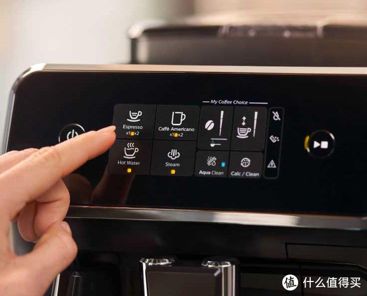 错过再等半年,适合家用的全自动咖啡机选购指南(内含618好价)