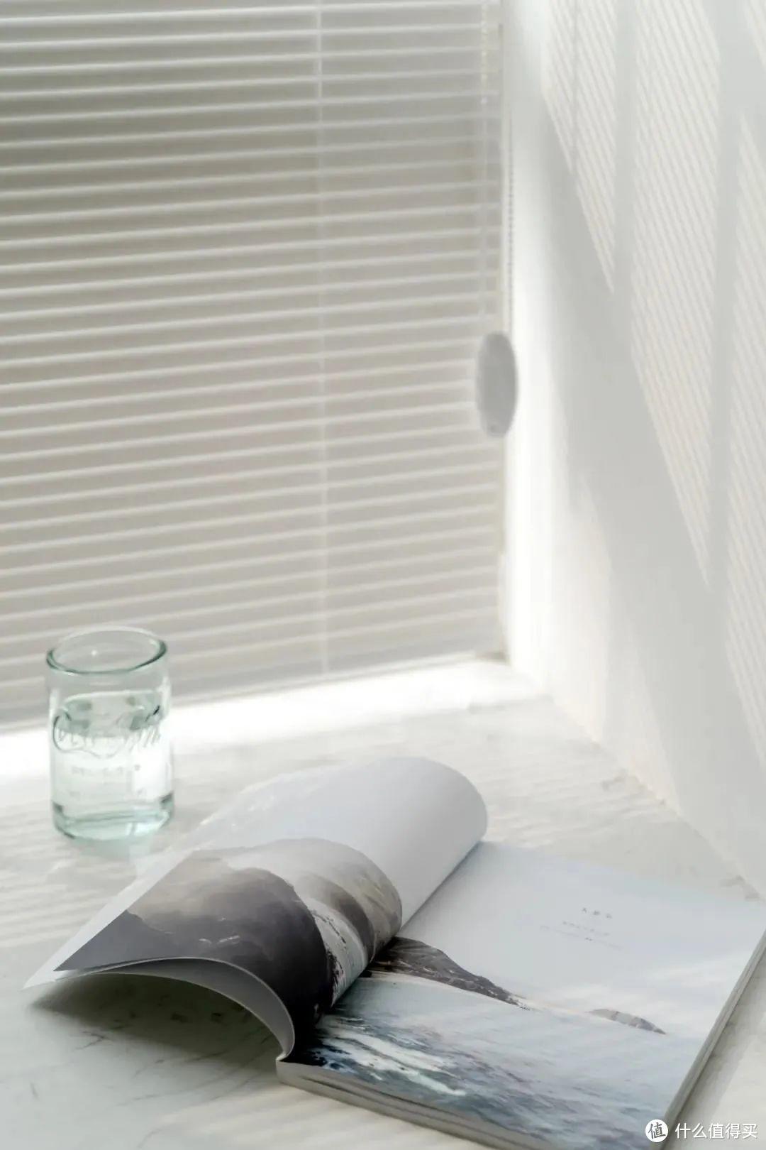 精选案例|自然清新的原木风,让你有了片刻放松舒适的感觉