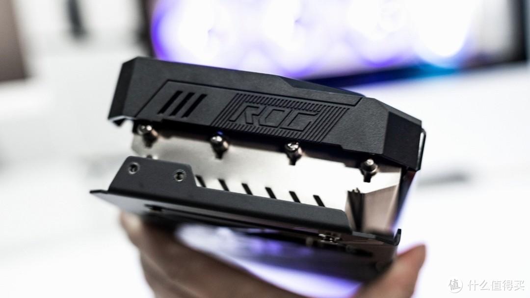 动作竞技游戏大作《永劫无间》开测,618入手RTX 3060显卡能玩吗?