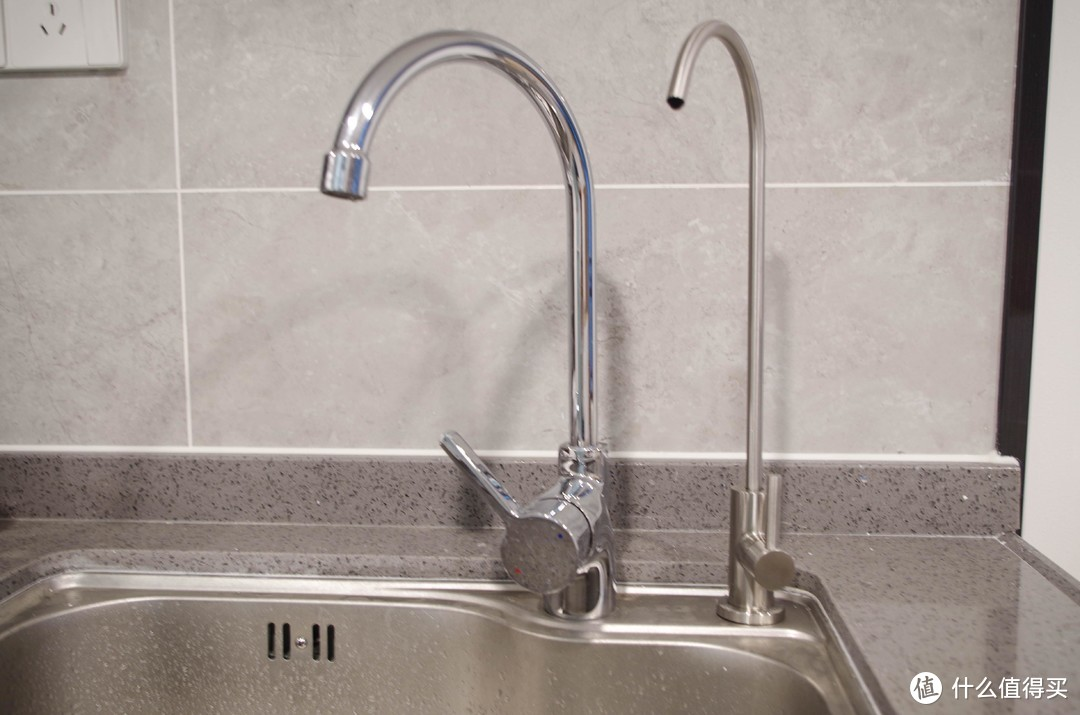 让大家用得起的才是好净水器,352净水器K10简评