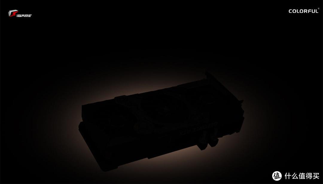 """七彩虹RTX 3090""""九段""""旗舰卡真容曝光,风水混合散热,华擎太极+电竞特工风格"""