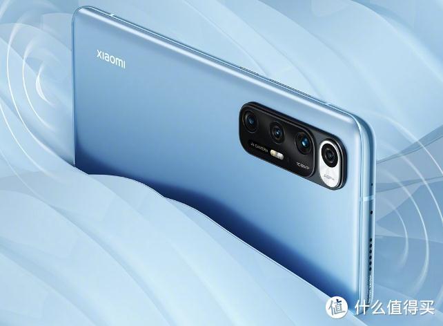 2021 年有哪些值得选购的高性价比手机?
