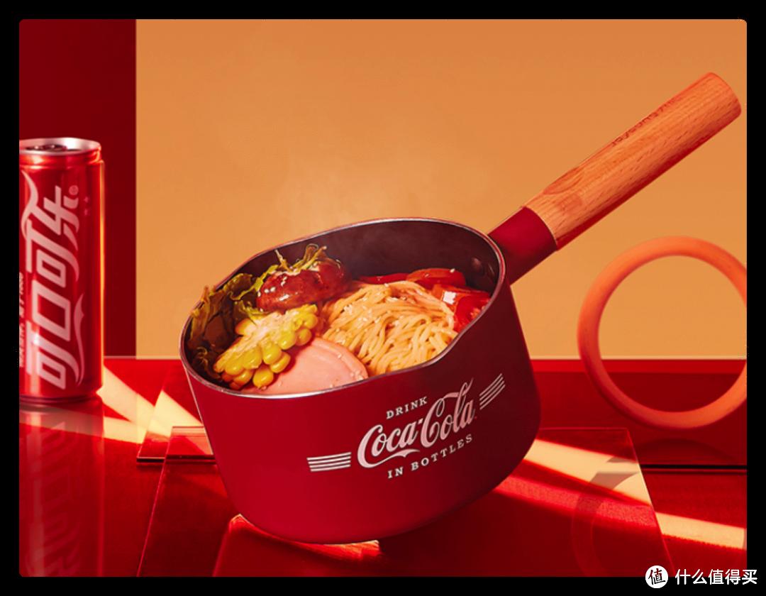 一人食锅具篇:(一)那些让人移不开眼的小奶锅
