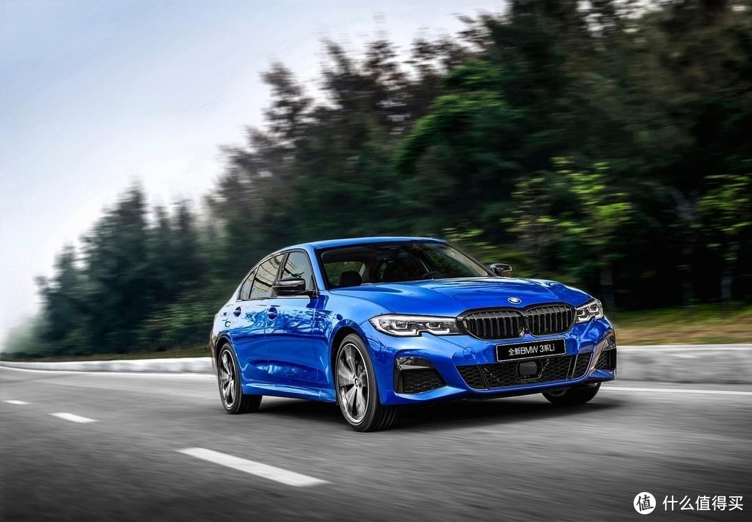 车榜单:宝马大赢家 2021年5月轿车销量排行榜