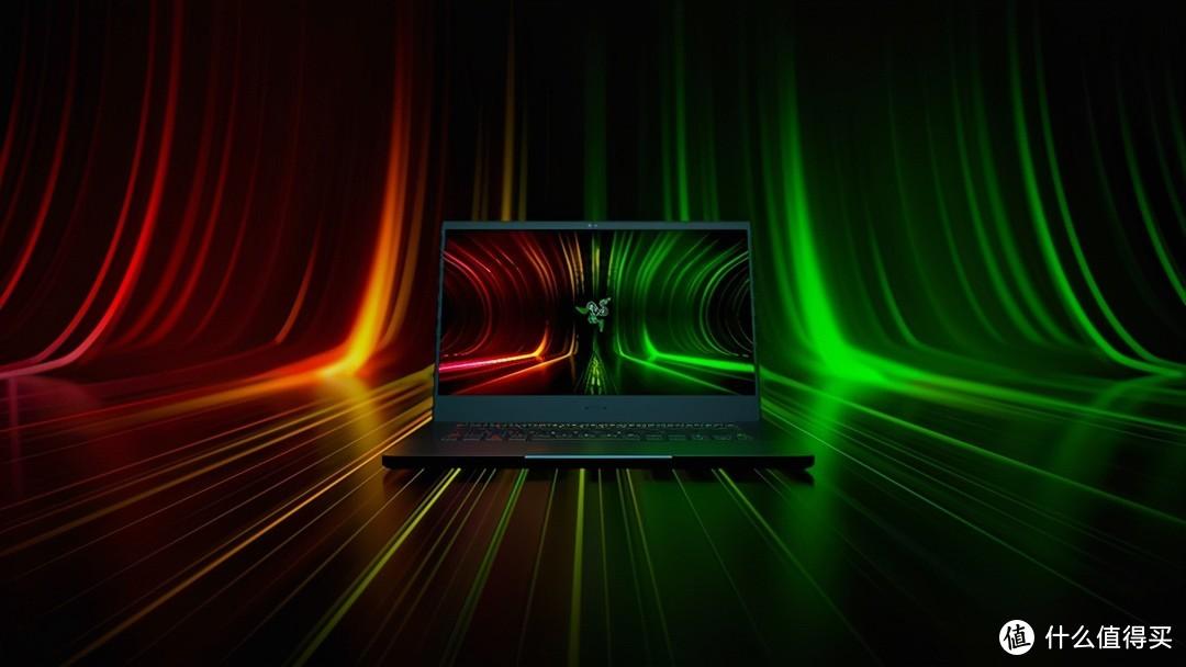 新款雷蛇灵刃14锐龙版发布:首发AMD 锐龙9 5900HX移动处理器笔记本