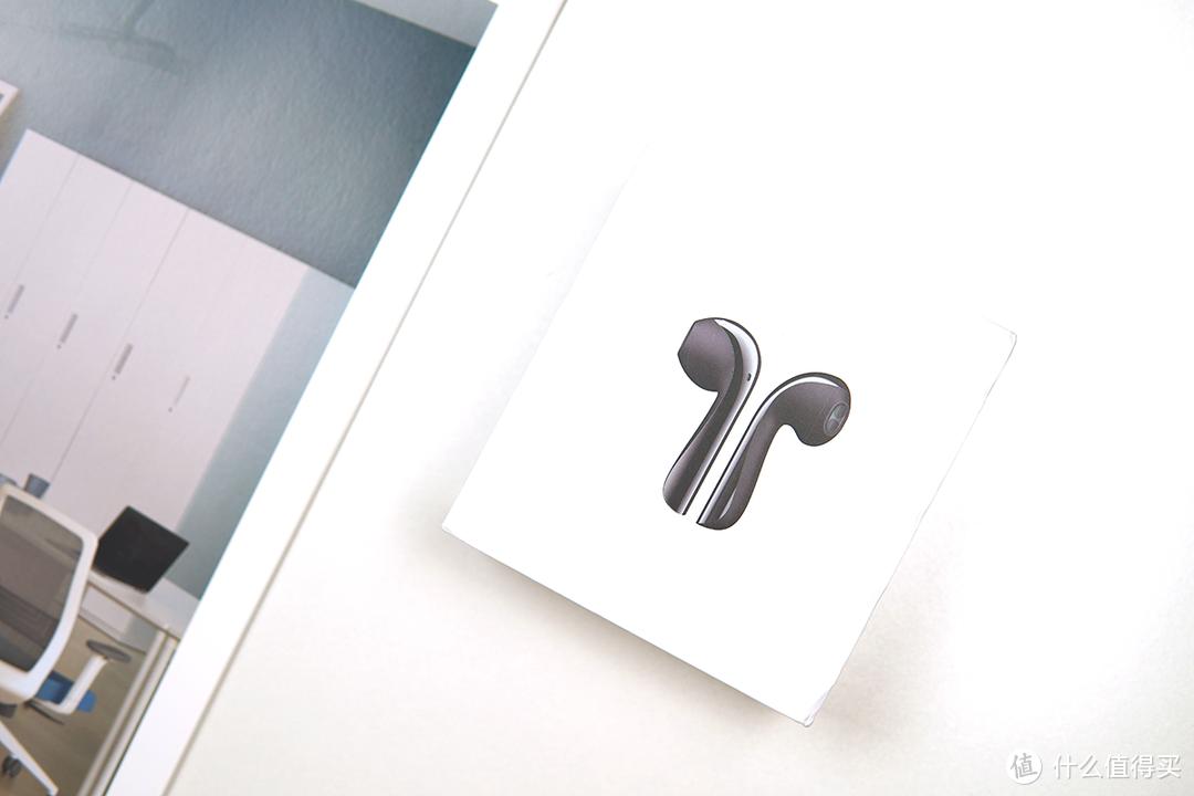 不做苹果跟随者,好听好戴的半入耳式无线耳机——JEET ONE升级版