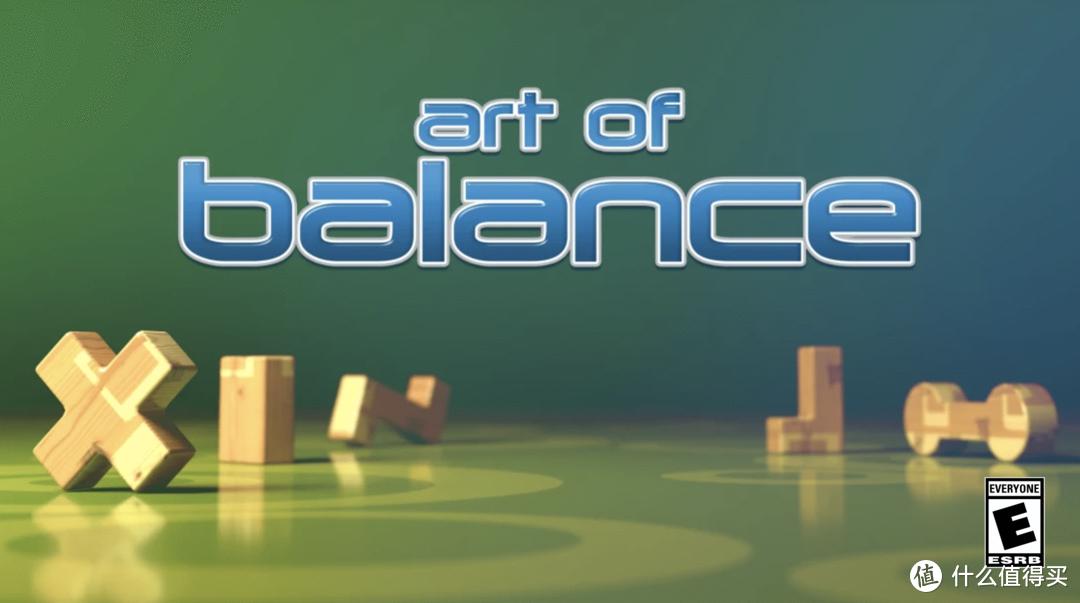 经典塔防《王国保卫战》、再现儿时乐趣的《平衡的艺术》、另类风格的《地狱边境》,3款好游,好价!