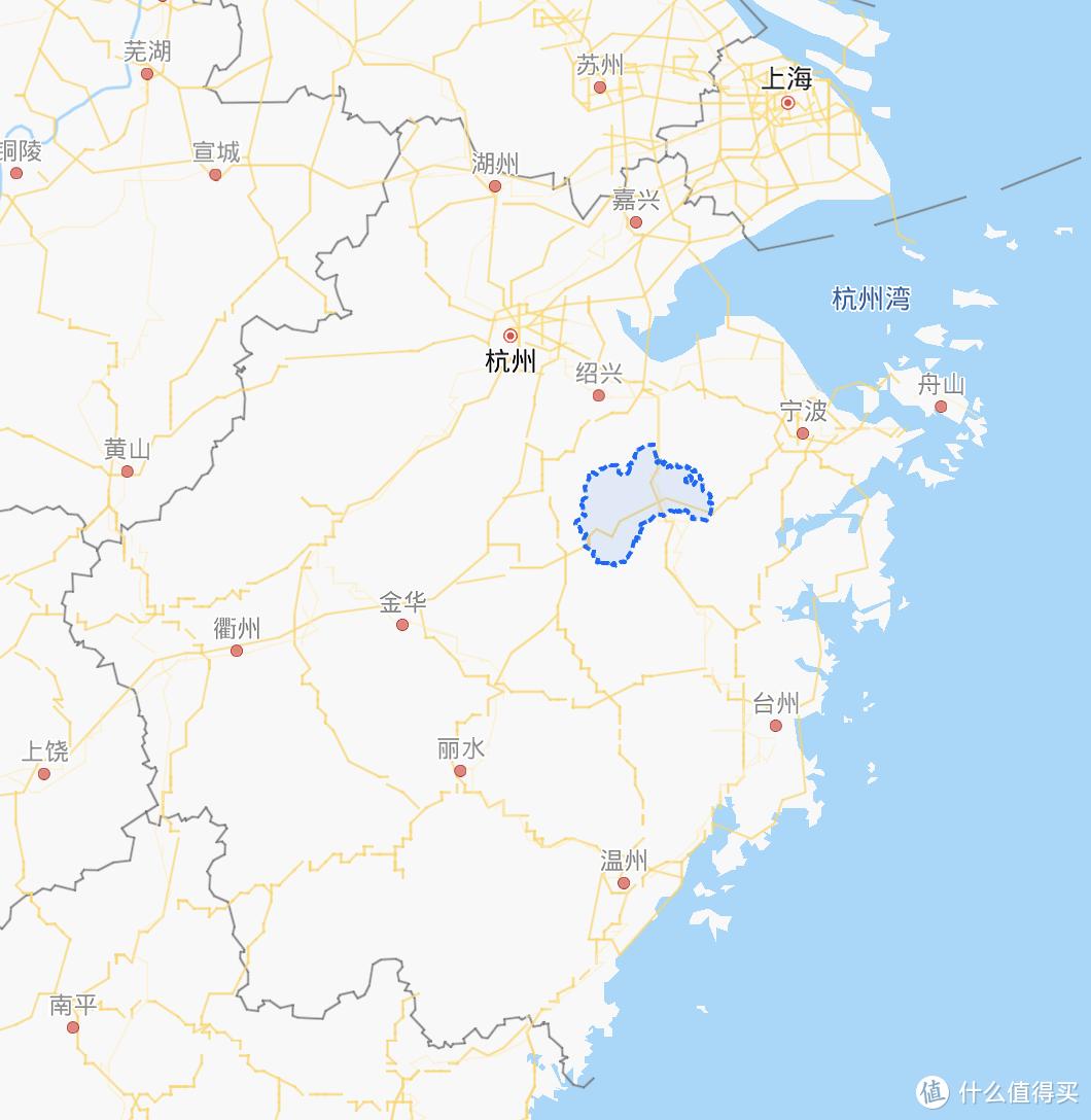上海日常探店:嵊州小吃三兄弟