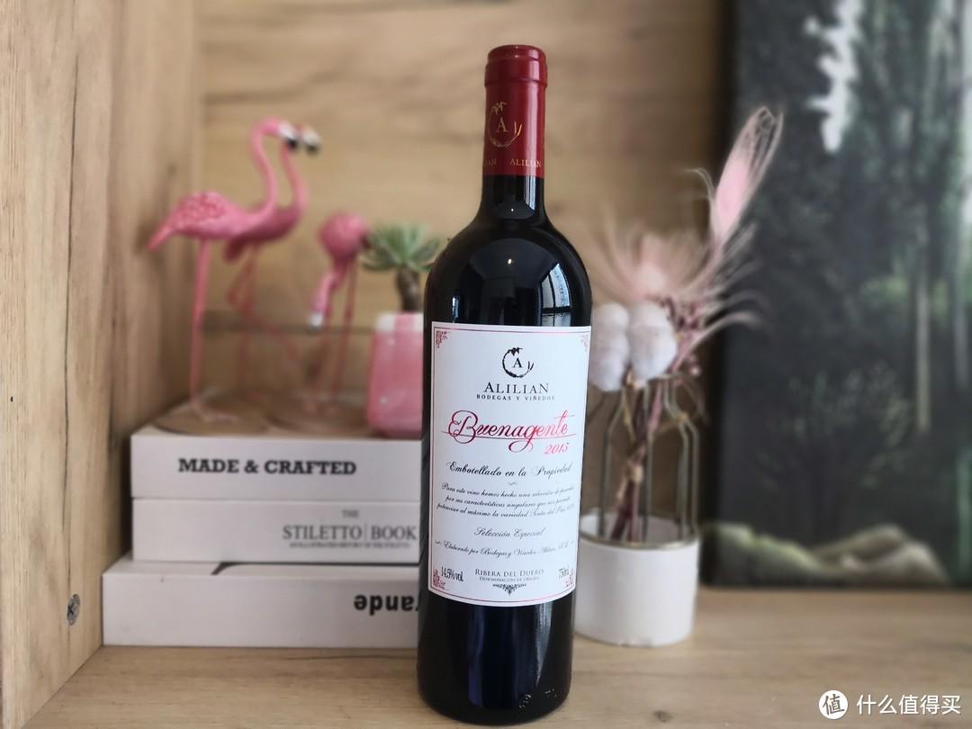西班牙红酒专场评测(第一波)