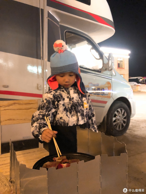 爸妈带我游中国(房车、骑行、绘本公益捐赠)
