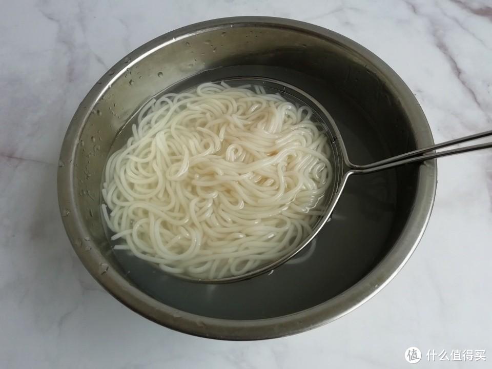 江西人爱吃的早餐,在外省默默无名,占出口的60%,一吃就忘不了