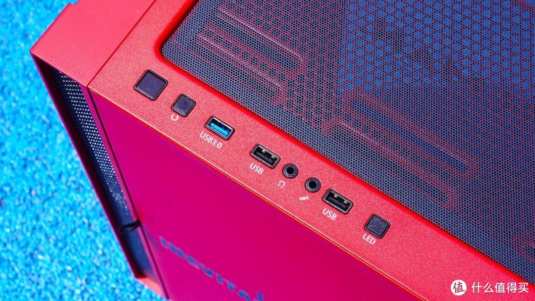 苦等RTX30系空气卡不如先准备周边配件,几款在用机箱电源总结点评