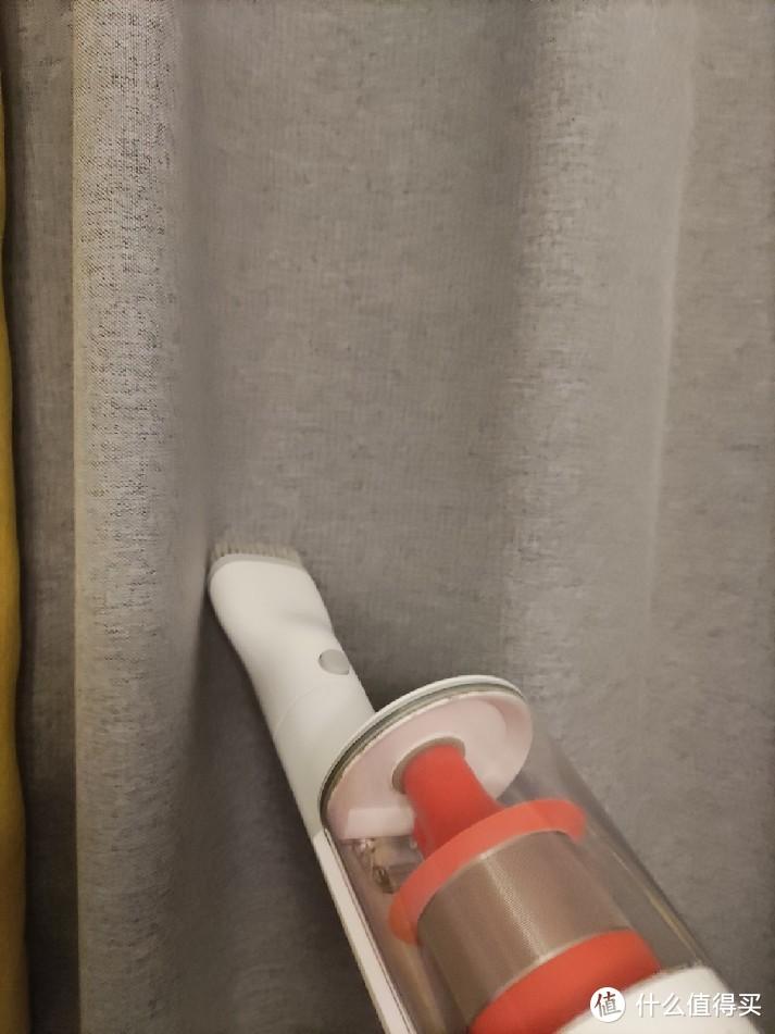 买吸尘器就得买吸拖一体的!米家K10 Pro购物体验