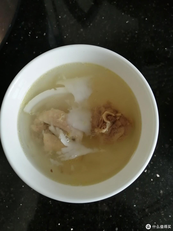 椰子珍珠鸡